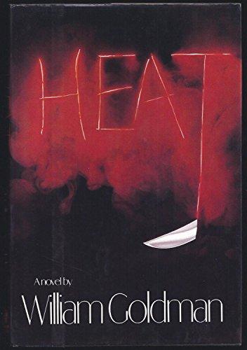9780446512756: Heat