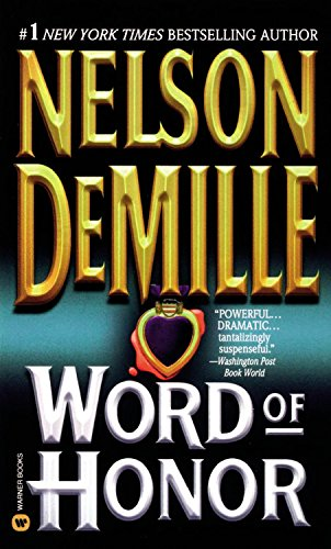 Word of Honor: Demille, Nelson