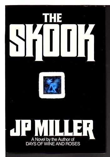 9780446512961: The Skook