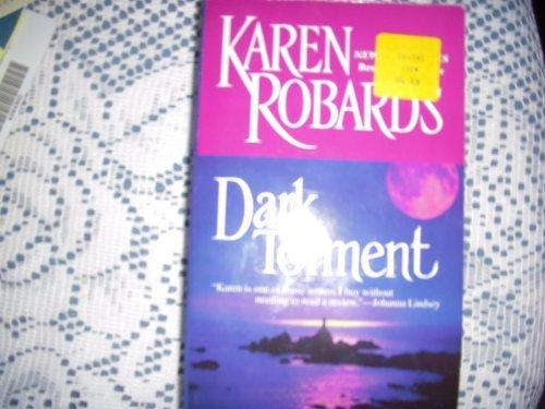 Dark Torment: Robards, Karen