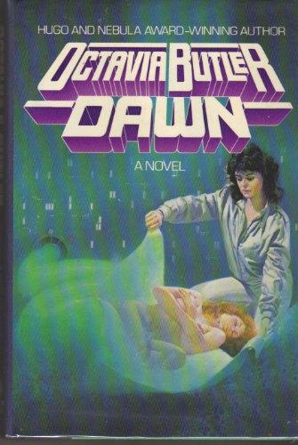 Dawn: Butler, Octavia E.