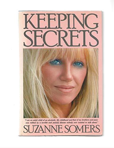 9780446513951: Keeping Secrets
