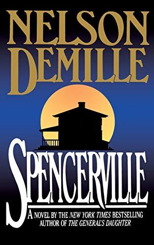 Spencerville: DeMille, Nelson