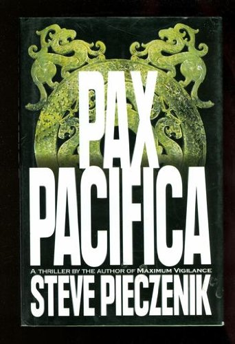 Pax Pacifica