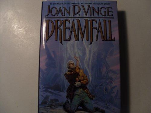 9780446516273: Dreamfall