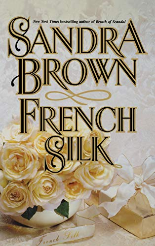 9780446516549: French Silk
