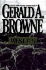 West 47th: Browne, Gerald A.