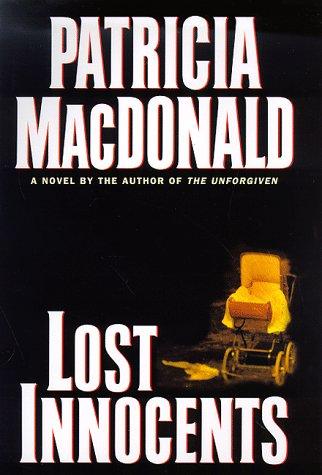 9780446516877: Lost Innocents
