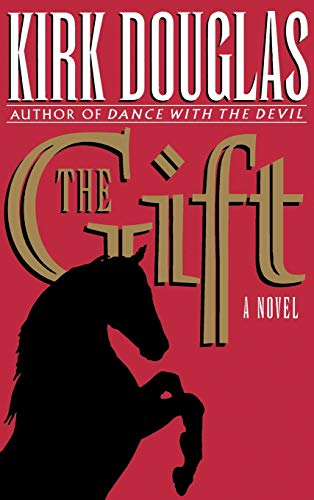 9780446516945: The Gift