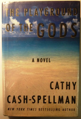 a discussion of mans ignorance and invasion of nature in the playground of the gods by cathy spellma Francis bacon essay of goodness and goodness of nature  a discussion of mans ignorance and invasion of nature in the playground of the gods by cathy spellma.