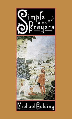 Simple Prayers (Signed)