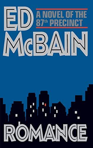 Romance: McBain, Ed