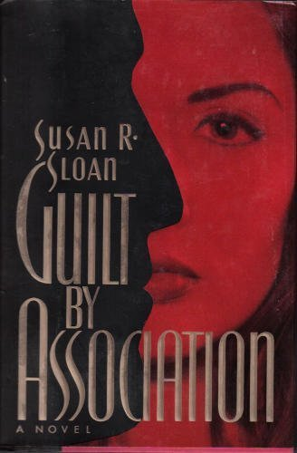 9780446518574: Guilt by Association