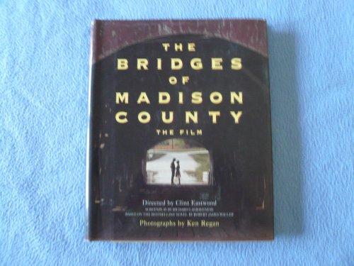 9780446519977: Bridges of Madison County: The Film