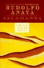 Jalamanta: A Message from the Desert: Anaya, Rudolfo A.