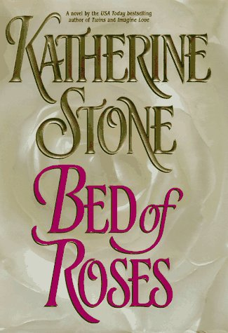 9780446521796: Bed of Roses
