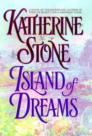 9780446521826: Island of Dreams