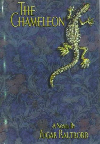 9780446521871: The Chameleon