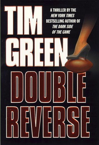 Double Reverse: Green, Tim