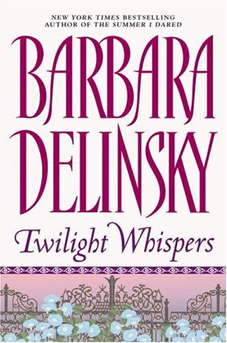 9780446523981: Twilight Whispers
