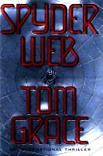 Spyder Web: Grace, Tom