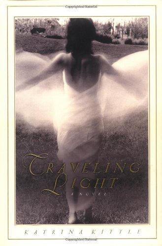 9780446524803: Traveling Light