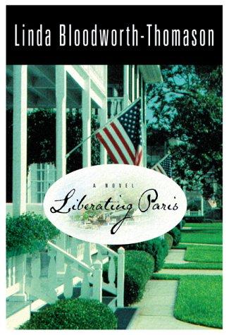 9780446525572: Liberating Paris