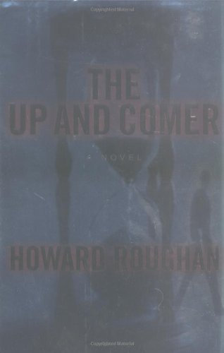9780446526661: The Up and Comer