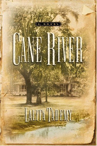 9780446527323: Cane River