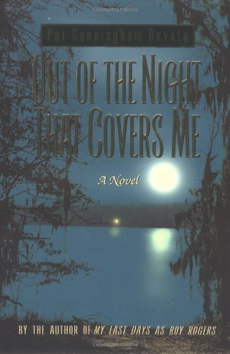 9780446527514: Out of the Night That Covers Me