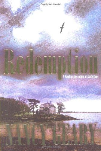 9780446527545: Redemption