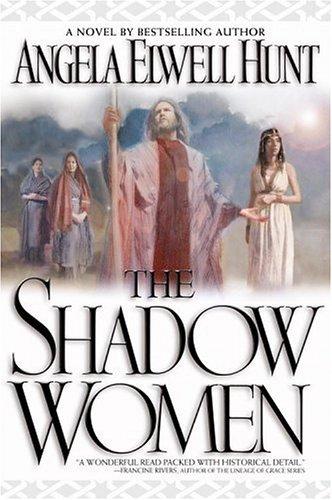 9780446530118: The Shadow Women