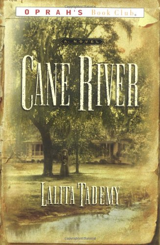 9780446530521: Cane River (Oprah's Book Club)