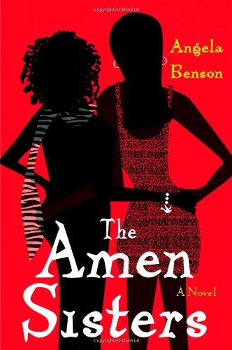 9780446531535: The Amen Sisters: A Novel