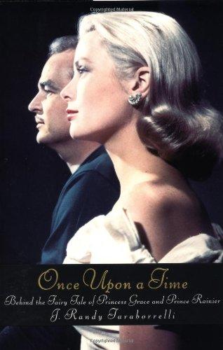 Once upon a Time: Behind the Fairy: Taraborrelli, J. Randy