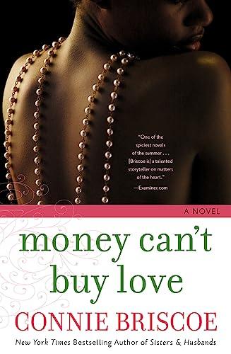 9780446534833: Money Can't Buy Love