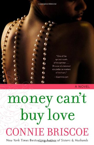9780446534840: Money Can't Buy Love