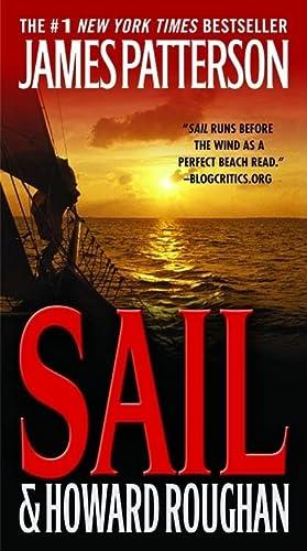 9780446536103: Sail