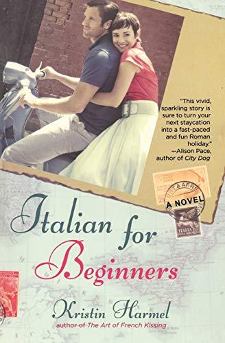 9780446538305: Italian for Beginners