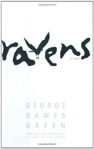 9780446538961: Ravens