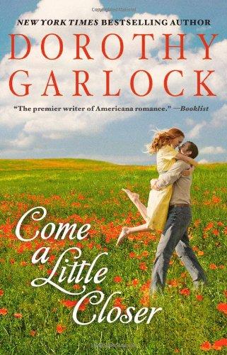 9780446540162: Come a Little Closer (Tucker Family, Book 3)