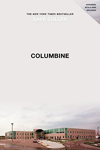 9780446546928: Columbine