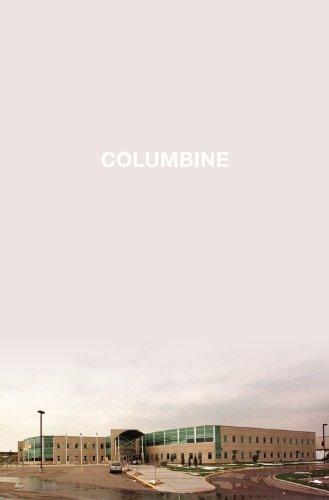 9780446546935: Columbine