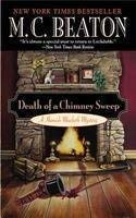 9780446547406: Death of a Chimney Sweep (A Hamish Macbeth Mystery)