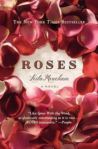 9780446549998: Roses