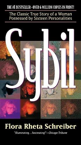 Sybil Format: Paperback: Schreiber, Flora Rheta