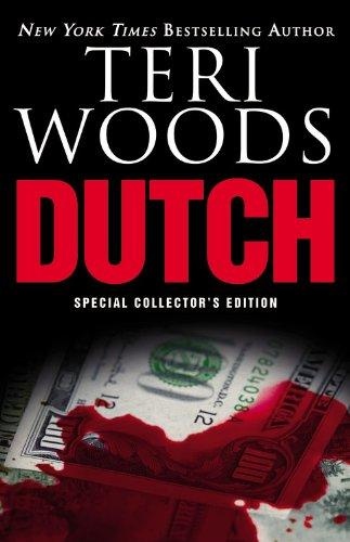 Dutch: Woods, Teri