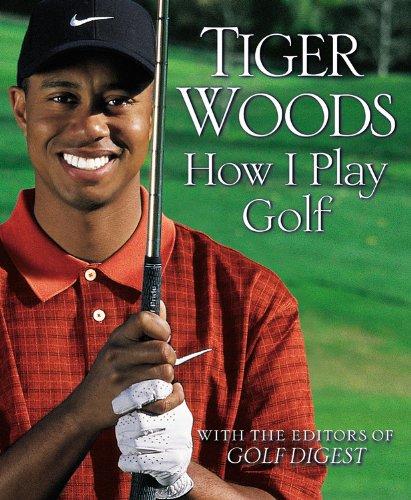 9780446551670: How I Play Golf