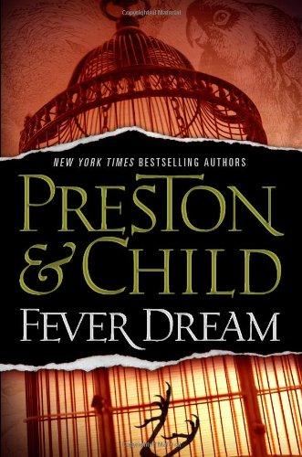 9780446554961: Fever Dream