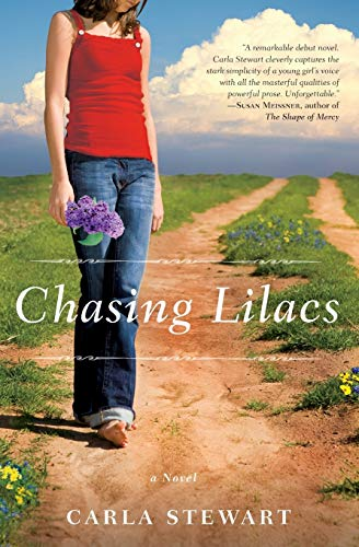 9780446556552: Chasing Lilacs: A Novel